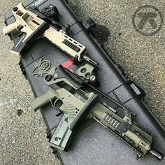 12 Best G36 sexyyyyness images in 2016 | Tactical gear