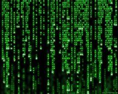 Cinéfola: ¿ Matrix 4 - 3D ?