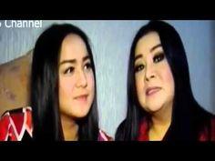 Keharmonisan Juwita Bahar & Anisa Bahar Silet 8 September 2015 bzG99...