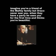 374 Best draco malfoy images in 2018   Harry Potter Fandom, Harry