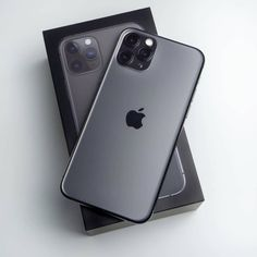 30 Best Iphone 11 Pro Images In 2020 Iphone 11 Iphone Apple