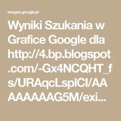 Wyniki Szukania w Grafice Google dla http://4.bp.blogspot.com/-Gx4NCQHT_fs/URAqcLsplCI/AAAAAAAAG5M/exiEnLltmD0/s1600/pink+and+white+floral+tiles.jpg