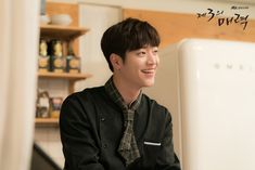 The third charm Seo Kang Joon Wallpaper, Oppa Gangnam Style, Seo Kang Jun, Kdrama, Third