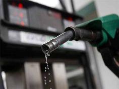 Subirá la gasolina un 8.6% en 2017 | El Puntero