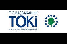 #hastane Tokiden 250 Yataklı Hastane Projesi | www.gundemdehaber.com