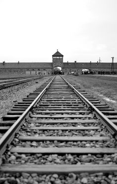One of the most reflective posts we have done, Auschwitz was a moving and emotional experience which teaches much about the evil humans are capable of. http://www.theroamingrenegades.com/2014/11/Reflections-On-Auschwitz-how-to-get-there.html