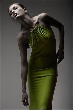 by Lori Novo | Miss Greens & Mints |