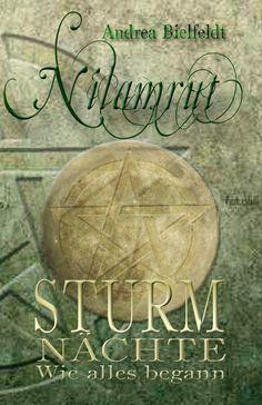 Hier gibt es einen kostenlosen Download für ein E-Book. Ein Sequel zu der #Nilamrut Trilogie. Viel Spaß beim Laden und Lesen <3 http://andrea-bielfeldt.de/sturmnaechte-wie-alles-begann/