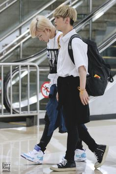 B-Joo & Hansol