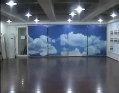 Repin if you know what this room is. (kpop fans, im talking to you!)