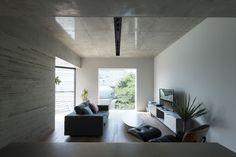 TERMINAL - Picture gallery #architecture #interiordesign #livingroom