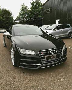 Fits Audi A3 A4 A5 A6 A8 S4 S5 S6 S8 Right Passenger Mirror Glass Lens Read Det