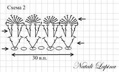 As Receitas de Crochê: Tiaras em crochê, que coisa mais linda