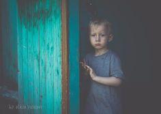 something Photo by Alicja Yusupov — National Geographic Your Shot National Geographic Photos, Your Shot, Amazing Photography, Shots, Children, Portrait, Young Children, Boys, Kids