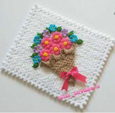 Crochet Hats, Kids Rugs, Model, Decor, Instagram, Decoration, Decorating, Kid Friendly Rugs