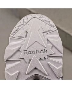 25631a4b48b70 Highest Quality Cheap Price UA Vetements x Reebok Insta Pump Fury Shoes for  Sale --