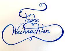 Arabic Calligraphy, Lettering, Arabic Calligraphy Art, Letters, Texting, Calligraphy, Brush Lettering