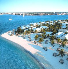 Sunset Key-Key West @ http://www.travelandleisure.com/hotels/sunset-key-guest-cottages-at-hilton-key-west-key-west