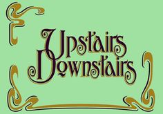 Upstairs, Downstairs is a British drama television series originally produced by London Weekend Television and revived by the BBC. It ran on ITV in 68 episodes divided into five series from 1971 to Old Tv Shows, Best Tv Shows, Lark Rise To Candleford, Eaton Place, Masterpiece Theater, Public Television, Tv Times, Drama Series, House