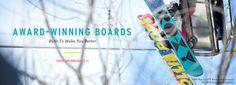 Dresses, Bags, Boardshorts. Swim Clothing, Beach Accessories | Surf, Snowboarding, Music & Fashion | Roxy.com
