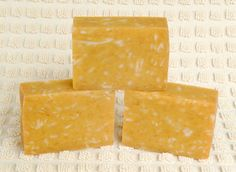 Apricot Kernel Oil Soap Recipe at Soap Making Essentials