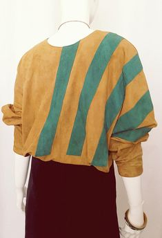 Vintage Softest Tan and Sapphire Green Suede Oversized Dolman Sleeve Leather Tunic Shirt. Tortoise As Pets, Red Eared Slider, Tortoises, Green Suede, Tunic Shirt, Natural Life, How To Stay Healthy, Sapphire, Men Sweater