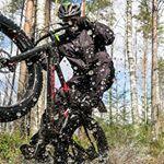 "233 Likes, 10 Comments - Teemu Keränen (@teemu_keranen) on Instagram: ""#trekbikes #trekfarley #trekfarley98 #fatbike #fatbikefinland #loves_mtb #cyclingshots…"""