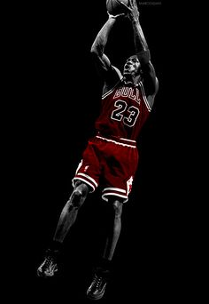 This time Michael Jordan left the game of basketball on his own terms. His comeback was to scratch an itch, and to teach the younger players how the game is played. He finished his career with points, and a career average ppg, the best in NBA history. Basketball Plays, Basketball Legends, Basketball Stuff, Jordan Basketball, Basketball Pictures, Sports Pictures, Chicago Bulls, Mc Bess, Foto Sport