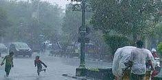 New House: 5 Penyakit Musim Hujan