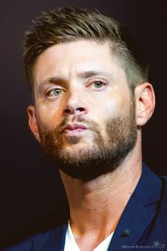 "lemondropsonice: ""N°45 in the JIBWEEK 2018 photo spam - Sunday Afternoon: Jensen """
