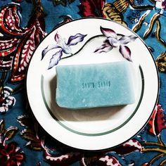 cold process, natural soap, vegetal soap, handmade, santo sabão