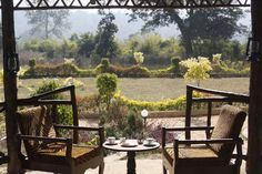 Bandhavgarh Tour Package   Duration 3 N & 4 D – Price INR 16,999/- per couple (Deluxe Room)  SPECIAL  EARLY BIRD PRICE - 11,999/- ONLY    Inclusions - Welcome drink on arrival, Cookies and chocolates  in room on arrival / order, Accommodation in a Deluxe Room / Suite Room for a couple for 3 Nights and 4 days, Breakfast, Lunch and Dinner for entire duration of stay, Nature Walk & Birding trail in the jungle, Thrilling Bush lunch, Romantic candle lit dinner, bonfire arrangement,