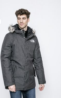Athletic, Outfit, Face, Jackets, Fashion, Outfits, Down Jackets, Moda, Athlete