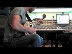 Sam Roberts Band: The Last Crusade (Studio Montage) Indie Music, Band, Studio, Film, Videos, Movie, Sash, Film Stock, Bands