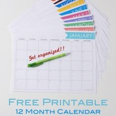 Just added my InLinkz link here: http://www.sarahtitus.com/2014/09/08/40-free-printable-2014-calendars/