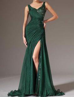 vestido-com-corpete-de-renda-e-pedrarias-65233.jpeg (526×692)