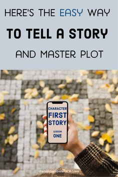 I love this course: I completed it in one sitting! Writing Courses, Writing Resources, Writing Tips, Writing Prompts, Narrative Elements, Grammar Tips, Story Structure, Hero's Journey, First Story