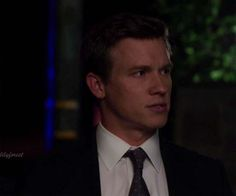 #WarrenKole in Stalker
