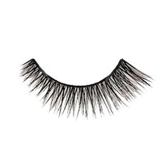 lashes in a box n16
