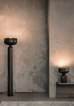 Products by ANDlight Spotlight Volumes Collection Cool Lighting, Modern Lighting, Lighting Design, Pendant Lighting, Chandelier Table Lamp, Wall Lamps, Lamp Design, Chair Design, Design Design