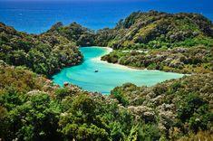 Neuseeland im Neuseeland Reiseführer http://www.abenteurer.net/3882-neuseeland-reisefuehrer/