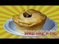 Super easy and fun to make ! I'll show you MY way of doing this, to really save time, this is a very quick and efficient metho. Mini Apple Pies, Best Pie, Apple Pie Recipes, Tarts, Apples, Super Easy, Cinnamon, Sugar, Facebook