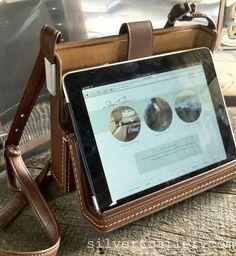 repurposed vintage cases - Google Search