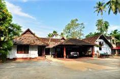 4bhk house for sale in Cherthala, Alappuzha, Cherthala, Alappuzha, Kerala