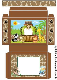 http://digitalsimples.blogspot.com.br/2015/04/kit-digital-de-aniversario-tema-safari.html?utm_source=bp_recent&utm-medium=gadget&utm_campaign=bp_recent
