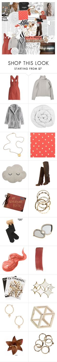 """1165 