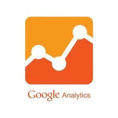 Google Analytics | Harness TechED