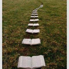 #oneway #lds #scriptures  / http://www.contactchristians.com/?p=10574