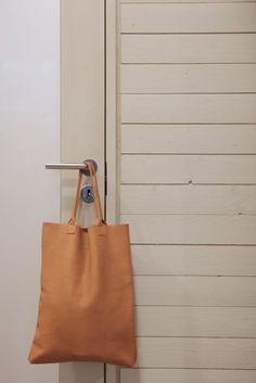 Väska | Norrgavel