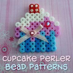 In Hama Beads Su Pinterest 74 Fantastiche Pyssla Immagini qZz1xnEO